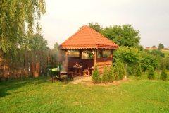 dworek-j-013