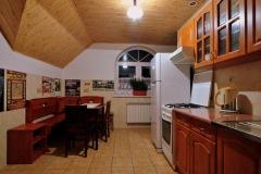 kuchnia-dla-goci