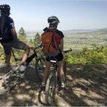 Wycieczki rowerowe Bieszczady